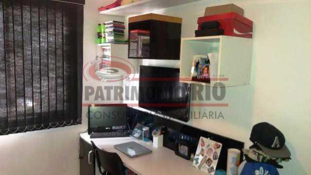 094618030448374 - Apartamento 2 quartos à venda Irajá, Rio de Janeiro - R$ 270.000 - PAAP20785 - 14
