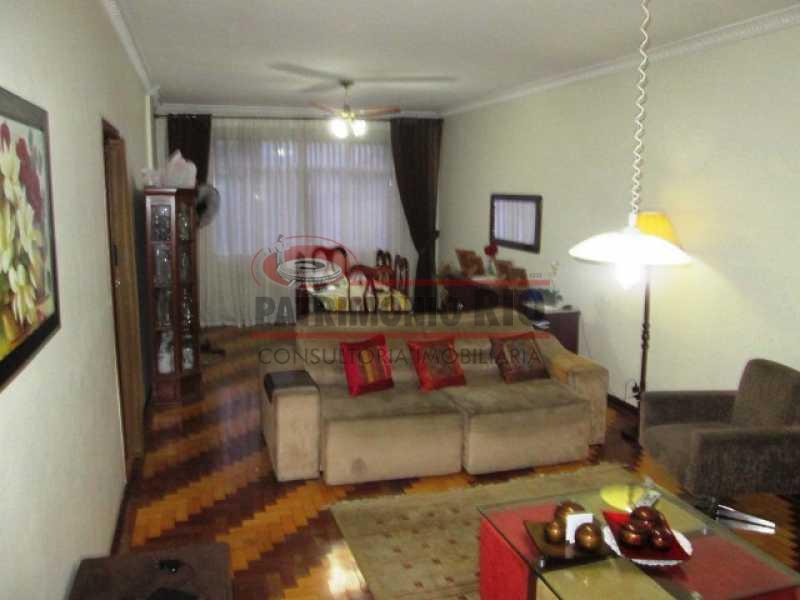 IMG_0004 - Apartamento 2 quartos à venda Vila da Penha, Rio de Janeiro - R$ 420.000 - PAAP20842 - 5