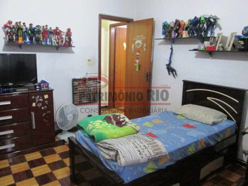 IMG_0011 - Apartamento 2 quartos à venda Vila da Penha, Rio de Janeiro - R$ 420.000 - PAAP20842 - 12