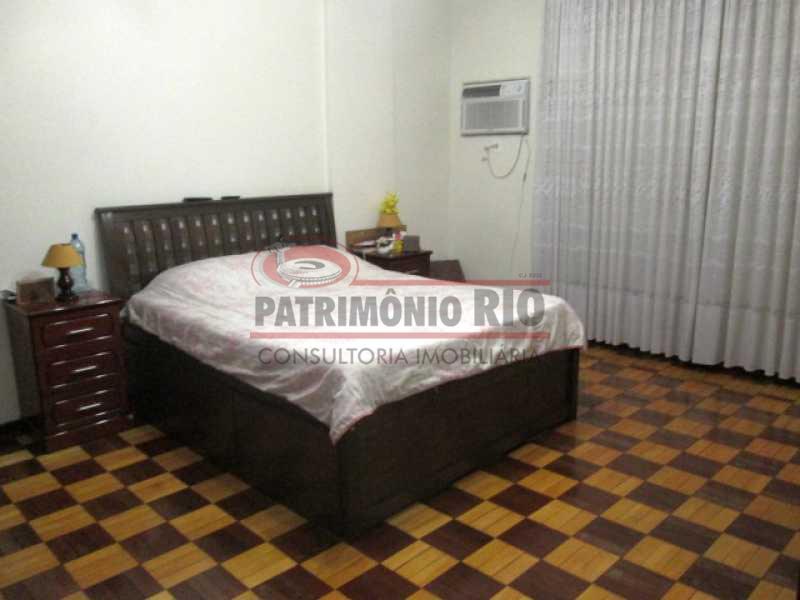 IMG_0012 - Apartamento 2 quartos à venda Vila da Penha, Rio de Janeiro - R$ 420.000 - PAAP20842 - 13