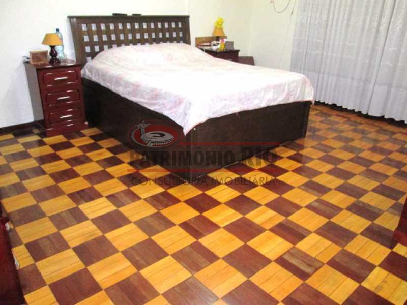 IMG_0013 - Apartamento 2 quartos à venda Vila da Penha, Rio de Janeiro - R$ 420.000 - PAAP20842 - 14