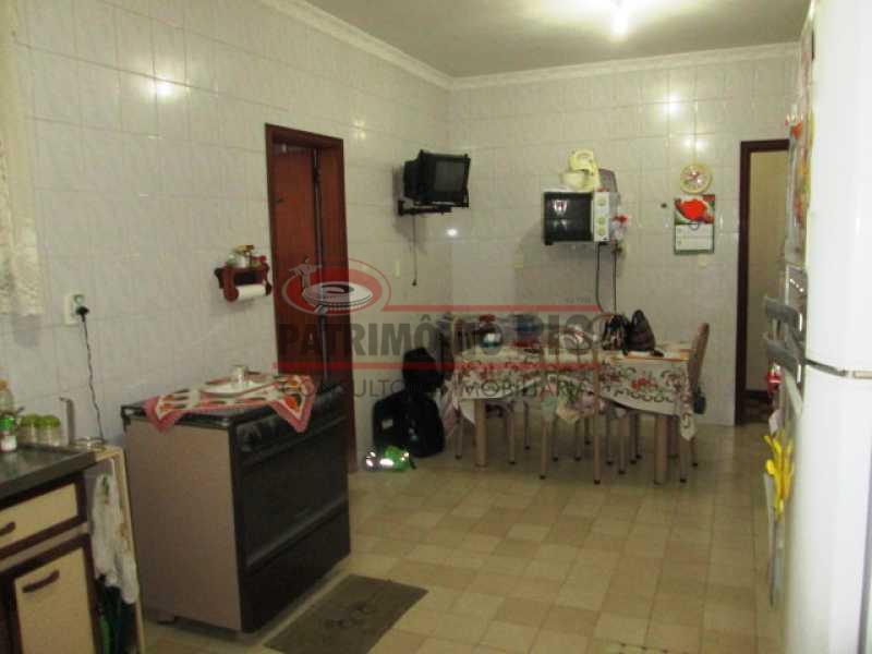 IMG_0017 - Apartamento 2 quartos à venda Vila da Penha, Rio de Janeiro - R$ 420.000 - PAAP20842 - 17