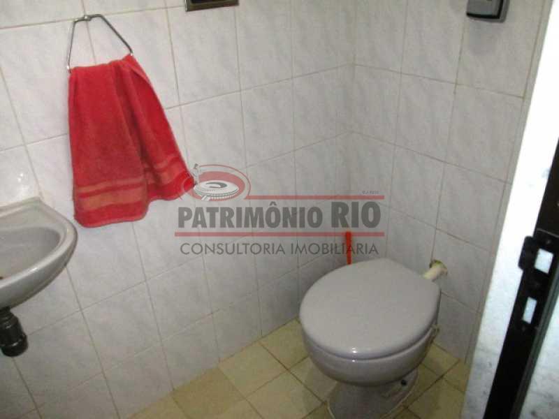 IMG_0023 - Apartamento 2 quartos à venda Vila da Penha, Rio de Janeiro - R$ 420.000 - PAAP20842 - 22