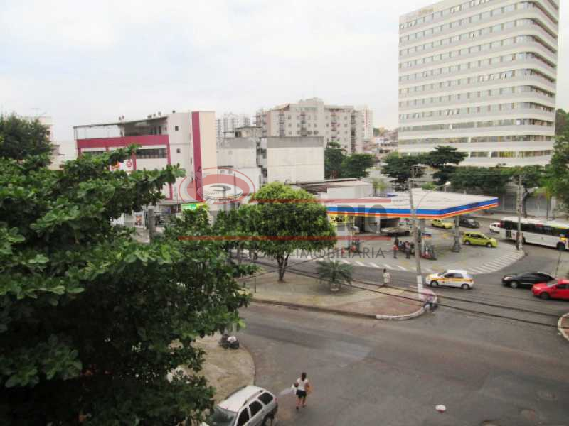 IMG_0029 - Apartamento 2 quartos à venda Vila da Penha, Rio de Janeiro - R$ 420.000 - PAAP20842 - 26