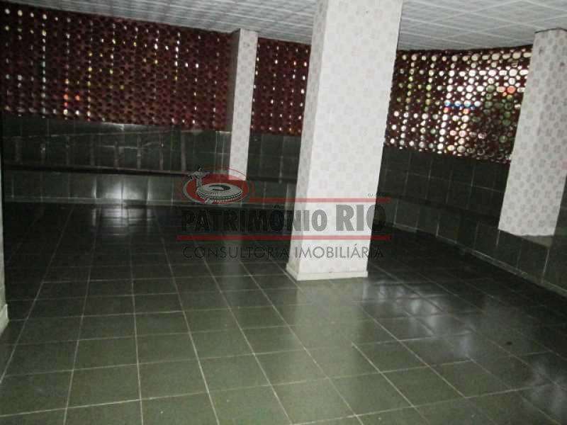 IMG_0041 - Apartamento 2 quartos à venda Vila da Penha, Rio de Janeiro - R$ 420.000 - PAAP20842 - 29