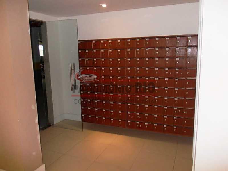 DSCN0039 - Apartamento 2 quartos à venda Madureira, Rio de Janeiro - R$ 182.680 - PAAP20858 - 3