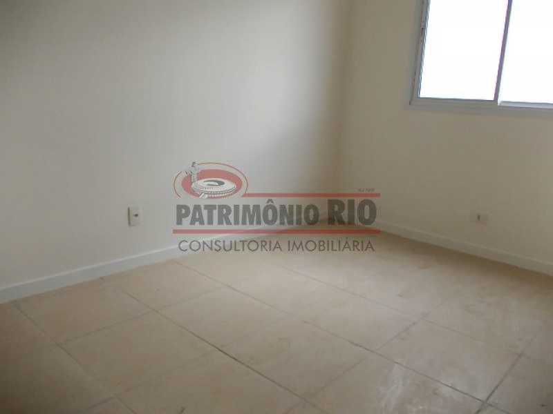 DSCN0045 - Apartamento 2 quartos à venda Madureira, Rio de Janeiro - R$ 182.680 - PAAP20858 - 9