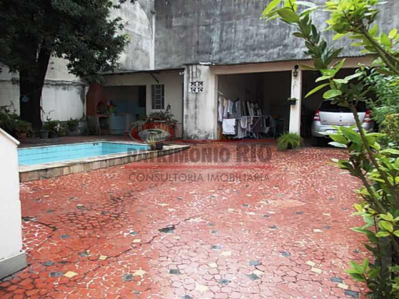 DSCN0039 - Casa 3 quartos à venda Vila da Penha, Rio de Janeiro - R$ 800.000 - PACA30170 - 4