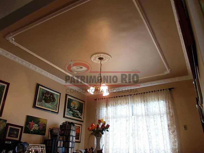 DSCN0069 - Casa 3 quartos à venda Vila da Penha, Rio de Janeiro - R$ 800.000 - PACA30170 - 10