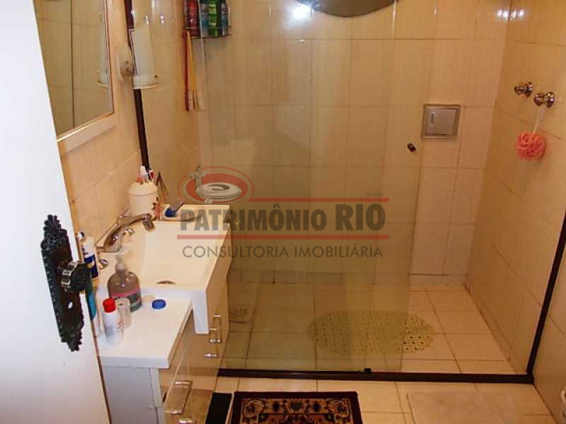 DSCN0075 - Casa 3 quartos à venda Vila da Penha, Rio de Janeiro - R$ 800.000 - PACA30170 - 16