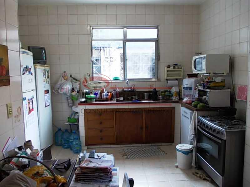 DSCN0077 - Casa 3 quartos à venda Vila da Penha, Rio de Janeiro - R$ 800.000 - PACA30170 - 18