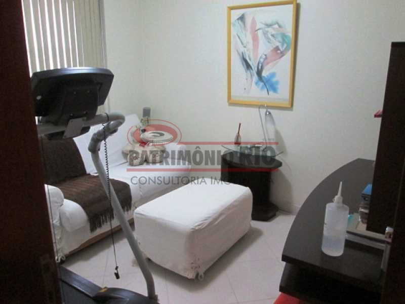 IMG_0007 - Apartamento 2 quartos à venda Vila da Penha, Rio de Janeiro - R$ 449.000 - PAAP20899 - 9
