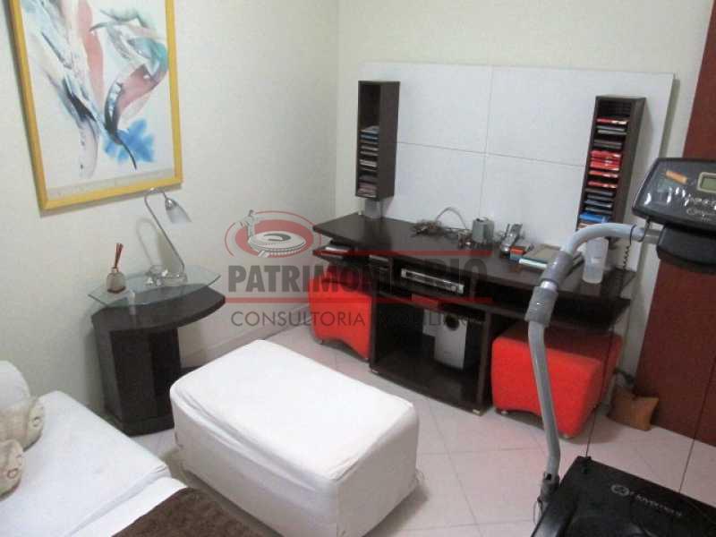 IMG_0008 - Apartamento 2 quartos à venda Vila da Penha, Rio de Janeiro - R$ 449.000 - PAAP20899 - 10