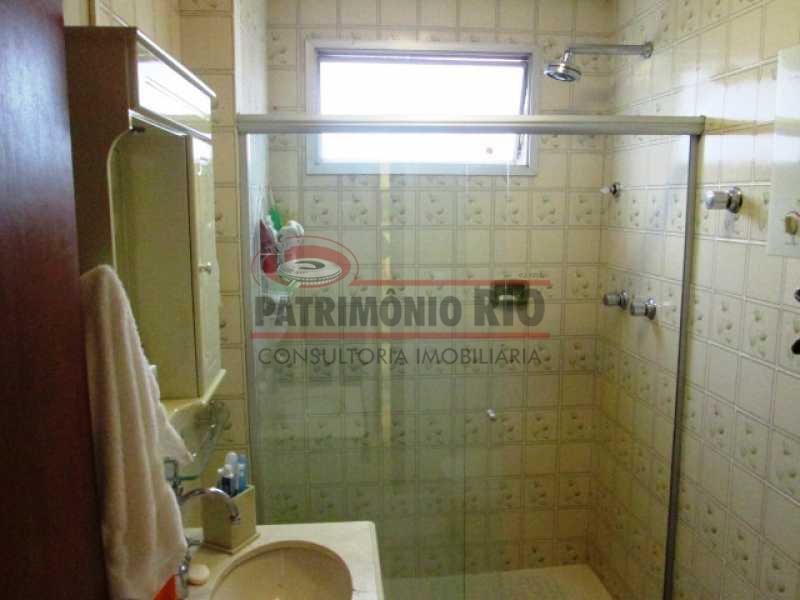 IMG_0012 - Apartamento 2 quartos à venda Vila da Penha, Rio de Janeiro - R$ 449.000 - PAAP20899 - 14