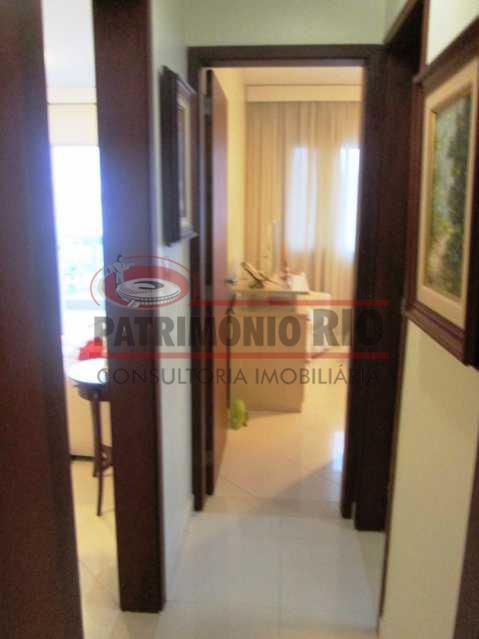 IMG_0014 - Apartamento 2 quartos à venda Vila da Penha, Rio de Janeiro - R$ 449.000 - PAAP20899 - 16