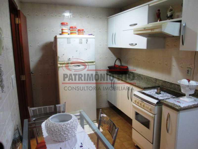 IMG_0015 - Apartamento 2 quartos à venda Vila da Penha, Rio de Janeiro - R$ 449.000 - PAAP20899 - 17