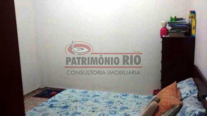 04 - Apartamento 1 quarto à venda Penha Circular, Rio de Janeiro - R$ 165.000 - PAAP10122 - 5