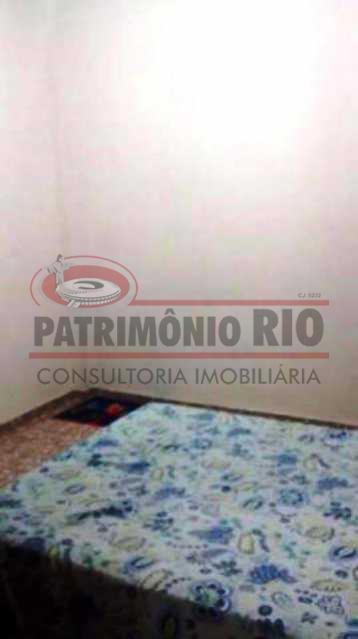 05 - Apartamento 1 quarto à venda Penha Circular, Rio de Janeiro - R$ 165.000 - PAAP10122 - 6