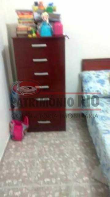 06 - Apartamento 1 quarto à venda Penha Circular, Rio de Janeiro - R$ 165.000 - PAAP10122 - 7