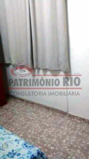 07 - Apartamento 1 quarto à venda Penha Circular, Rio de Janeiro - R$ 165.000 - PAAP10122 - 8