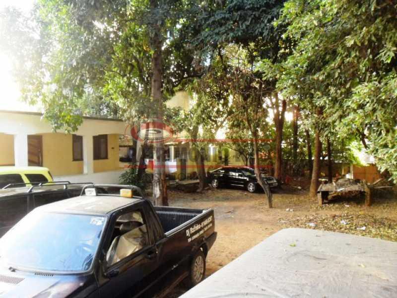SAM_5660 - Terreno 1093m² à venda Vista Alegre, Rio de Janeiro - R$ 3.400.000 - PAUF00023 - 8