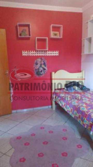 09 - Casa 3 quartos à venda Coelho Neto, Rio de Janeiro - R$ 350.000 - PACA30176 - 10