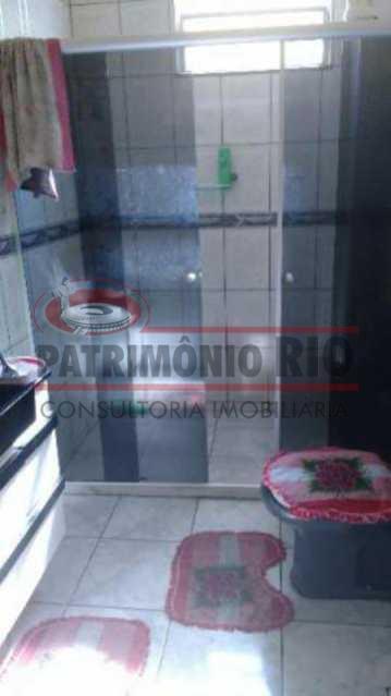 14 - Casa 3 quartos à venda Coelho Neto, Rio de Janeiro - R$ 350.000 - PACA30176 - 15