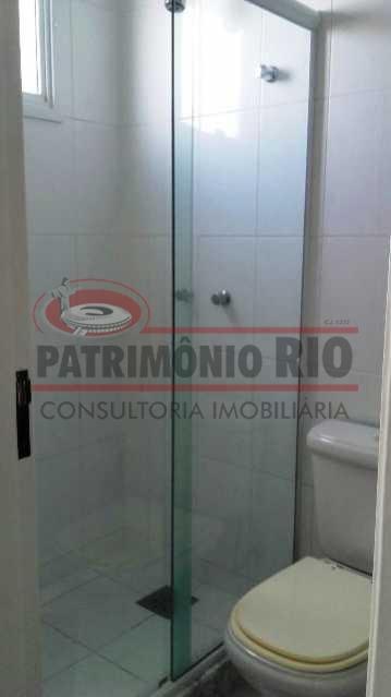 IMG-20160703-WA0008 - Apartamento 3 quartos à venda Recreio dos Bandeirantes, Rio de Janeiro - R$ 1.500.000 - PAAP30228 - 5