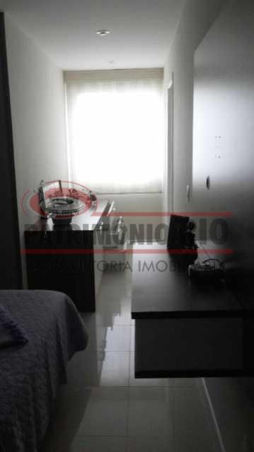 IMG-20160703-WA0015 - Apartamento 3 quartos à venda Recreio dos Bandeirantes, Rio de Janeiro - R$ 1.500.000 - PAAP30228 - 9