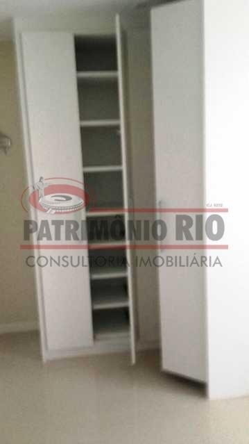 IMG-20160703-WA0016 - Apartamento 3 quartos à venda Recreio dos Bandeirantes, Rio de Janeiro - R$ 1.500.000 - PAAP30228 - 10