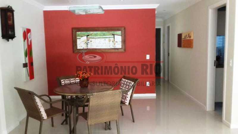 IMG-20160703-WA0018 - Apartamento 3 quartos à venda Recreio dos Bandeirantes, Rio de Janeiro - R$ 1.500.000 - PAAP30228 - 12