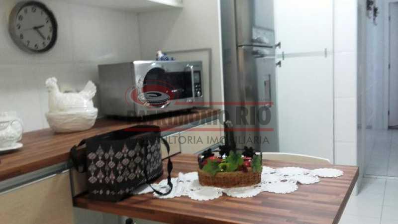 IMG-20160703-WA0021 - Apartamento 3 quartos à venda Recreio dos Bandeirantes, Rio de Janeiro - R$ 1.500.000 - PAAP30228 - 15