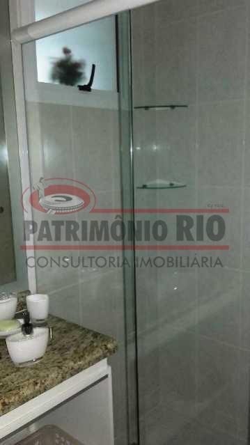 IMG-20160703-WA0028 - Apartamento 3 quartos à venda Recreio dos Bandeirantes, Rio de Janeiro - R$ 1.500.000 - PAAP30228 - 20