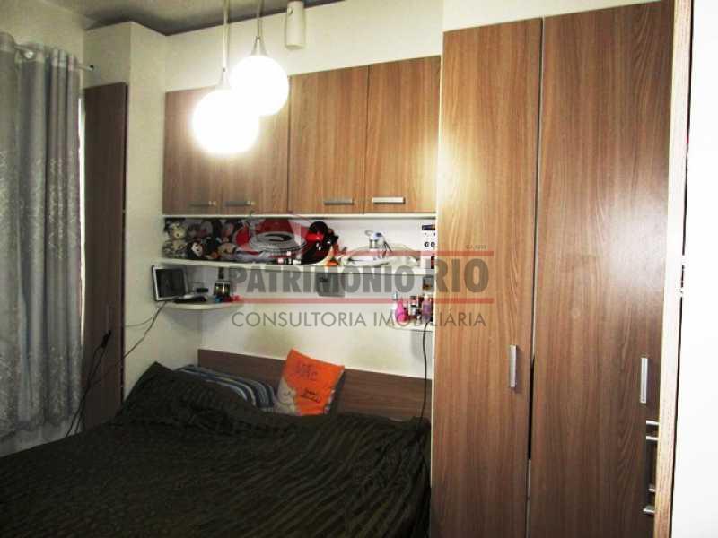 IMG_0009 - Apartamento 2 quartos à venda Cordovil, Rio de Janeiro - R$ 215.000 - PAAP20920 - 10