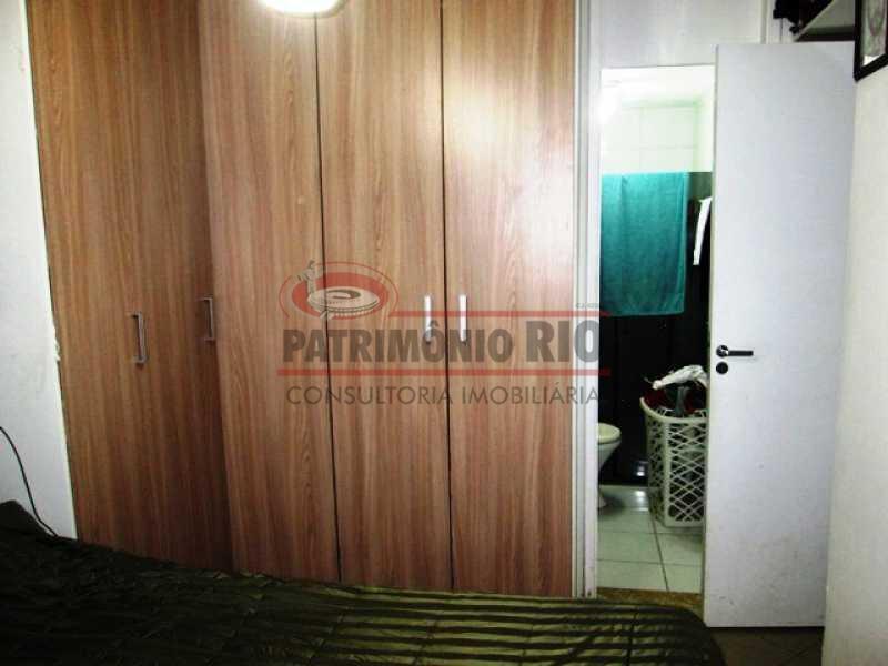 IMG_0011 - Apartamento 2 quartos à venda Cordovil, Rio de Janeiro - R$ 215.000 - PAAP20920 - 12