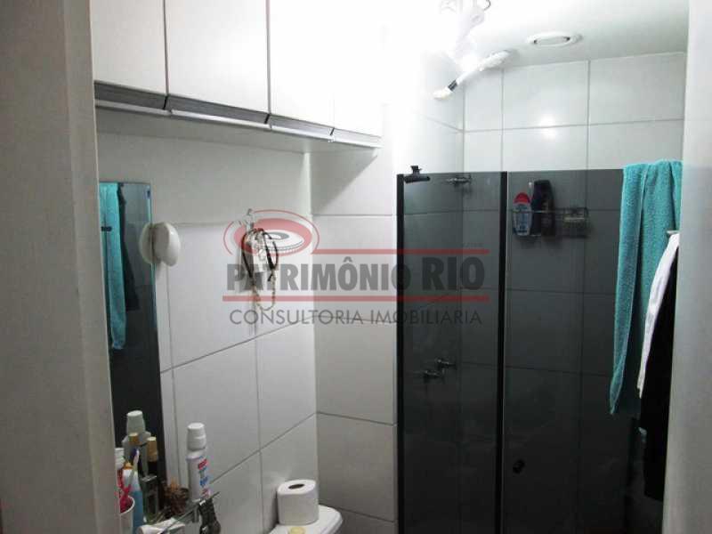 IMG_0013 - Apartamento 2 quartos à venda Cordovil, Rio de Janeiro - R$ 215.000 - PAAP20920 - 14