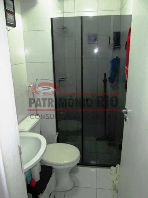 IMG_0017 - Apartamento 2 quartos à venda Cordovil, Rio de Janeiro - R$ 215.000 - PAAP20920 - 18