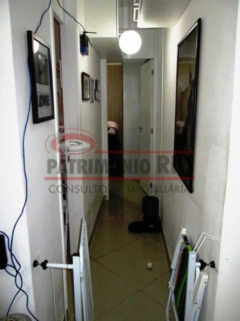 IMG_0018 - Apartamento 2 quartos à venda Cordovil, Rio de Janeiro - R$ 215.000 - PAAP20920 - 19