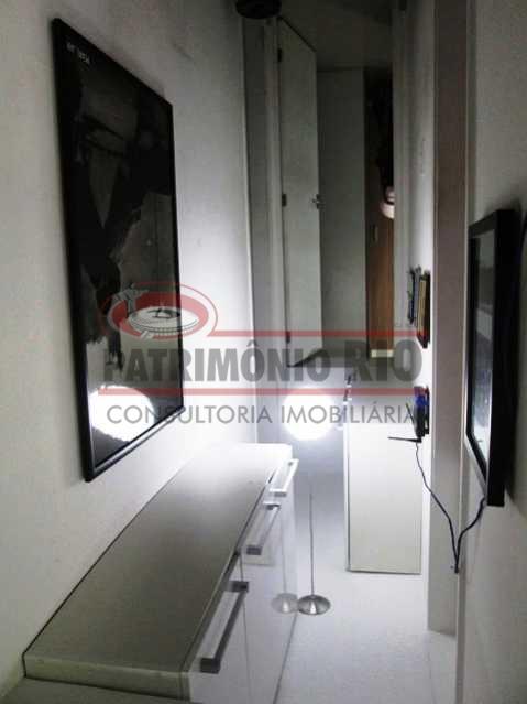 IMG_0019 - Apartamento 2 quartos à venda Cordovil, Rio de Janeiro - R$ 215.000 - PAAP20920 - 20