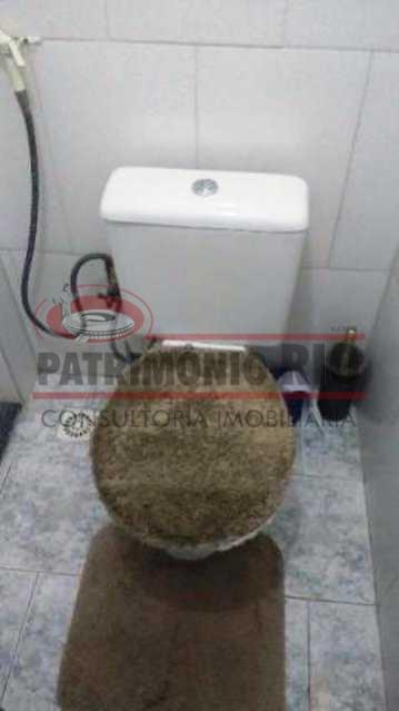 480627004979014 - Apartamento 2 quartos à venda Vila da Penha, Rio de Janeiro - R$ 159.000 - PAAP20926 - 8