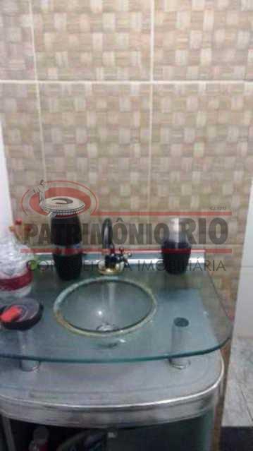 484627002515233 - Apartamento 2 quartos à venda Vila da Penha, Rio de Janeiro - R$ 159.000 - PAAP20926 - 9