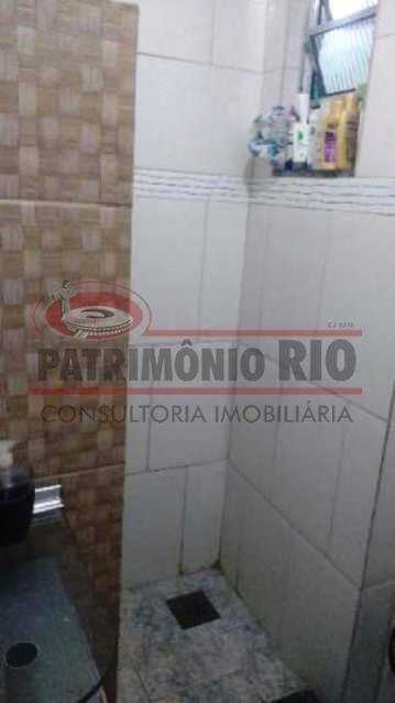488627002464295 - Apartamento 2 quartos à venda Vila da Penha, Rio de Janeiro - R$ 159.000 - PAAP20926 - 10