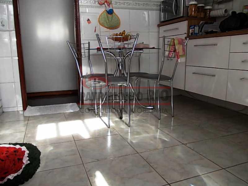 DSCN0001 - Apartamento 2 quartos à venda Penha, Rio de Janeiro - R$ 250.000 - PAAP20938 - 5