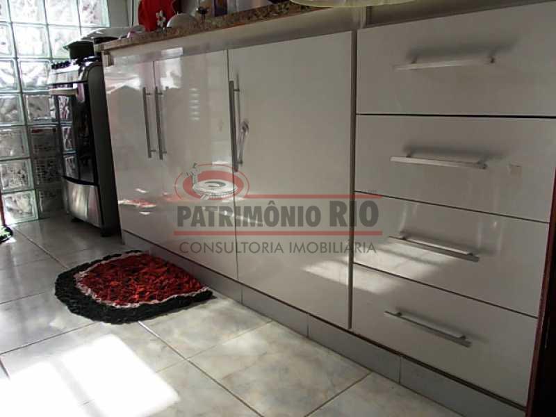 DSCN0002 - Apartamento 2 quartos à venda Penha, Rio de Janeiro - R$ 250.000 - PAAP20938 - 6
