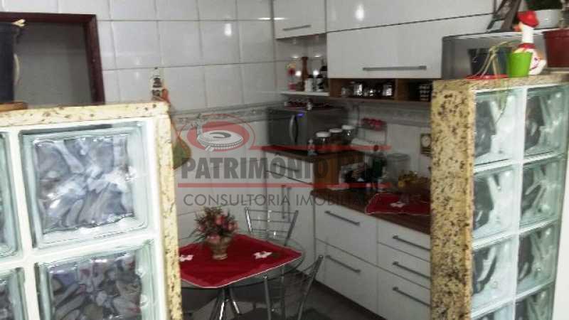 IMG-20160728-WA0008 - Apartamento 2 quartos à venda Penha, Rio de Janeiro - R$ 250.000 - PAAP20938 - 3