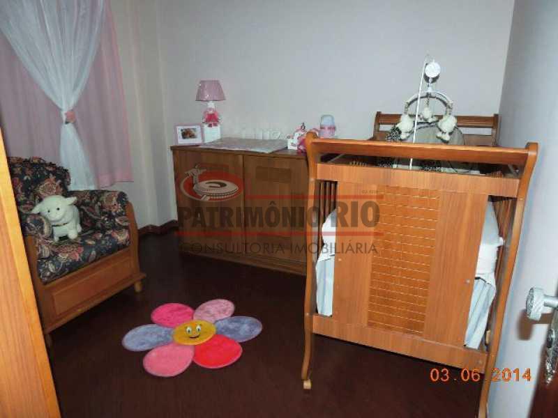 IMG-20160728-WA0013 - Apartamento 2 quartos à venda Penha, Rio de Janeiro - R$ 250.000 - PAAP20938 - 19