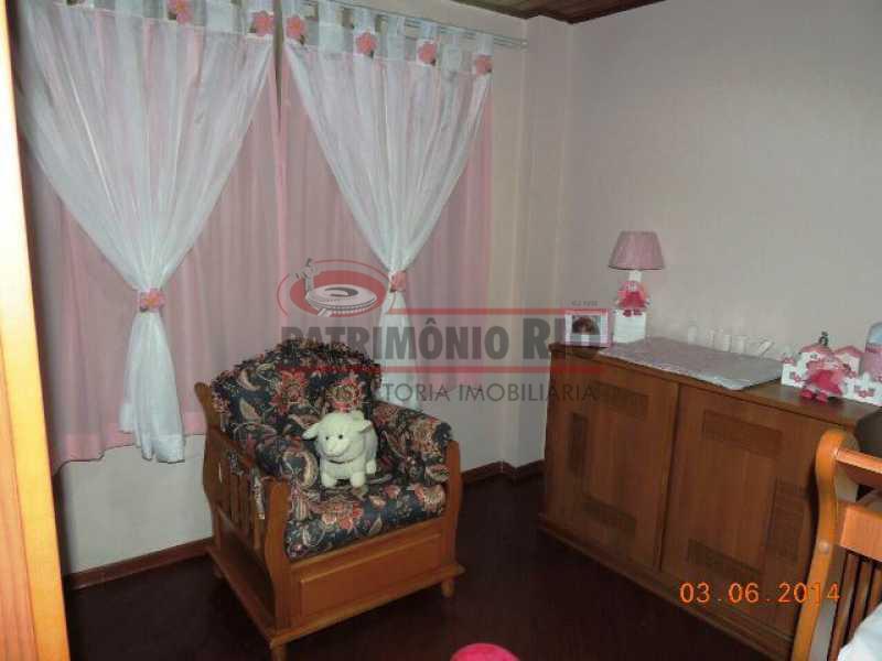 IMG-20160728-WA0015 - Apartamento 2 quartos à venda Penha, Rio de Janeiro - R$ 250.000 - PAAP20938 - 21
