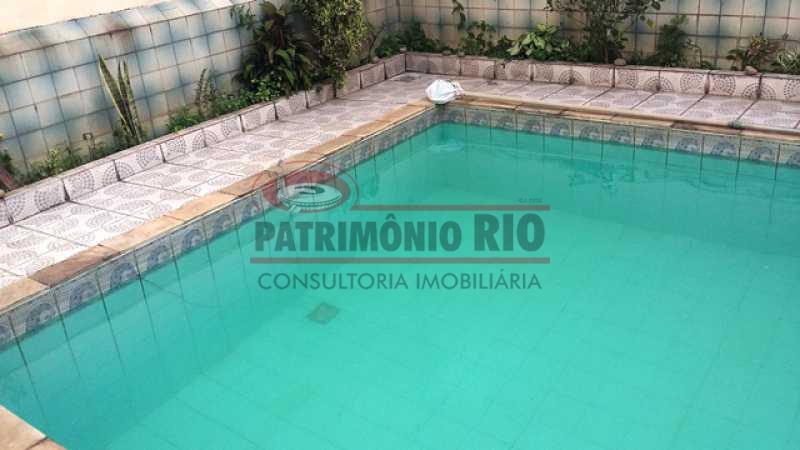 20160718_133654 - Casa 5 quartos à venda Jardim América, Rio de Janeiro - R$ 780.000 - PACA50033 - 9