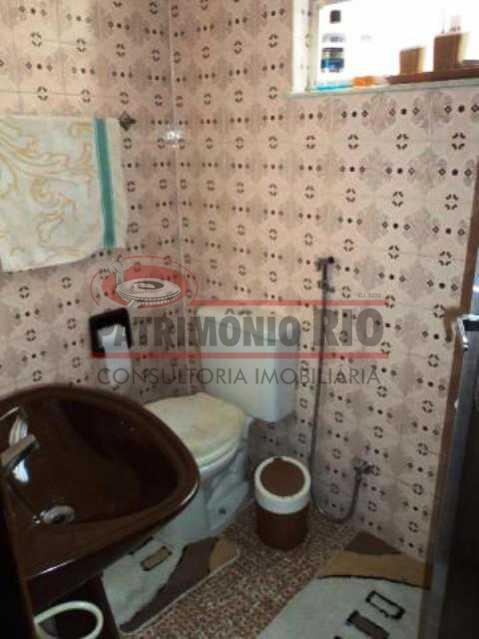 788626019027844 - Casa 5 quartos à venda Jardim América, Rio de Janeiro - R$ 780.000 - PACA50033 - 23