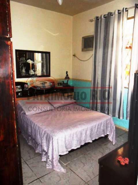 SAM_5858 - Casa 3 quartos à venda Irajá, Rio de Janeiro - R$ 980.000 - PACA30189 - 7